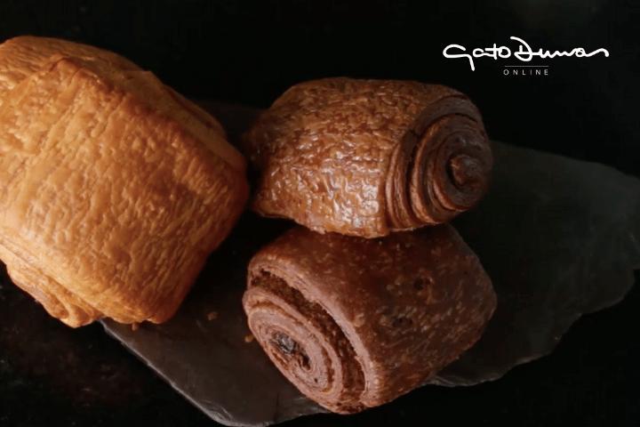 Pan de Chocolate – Exclusivo Suscriptores